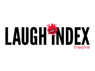 Laugh Index Theatre: November 1 - December 14, 2019